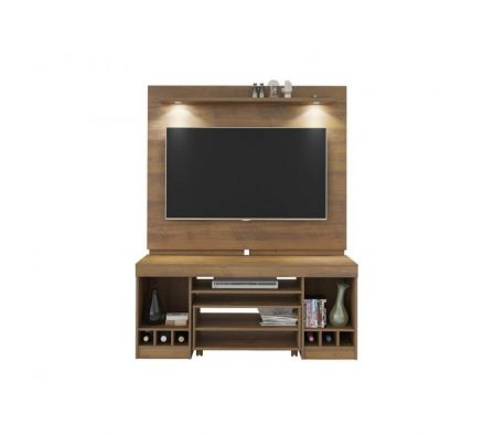 MUEBLE SYSTEM ARTELY