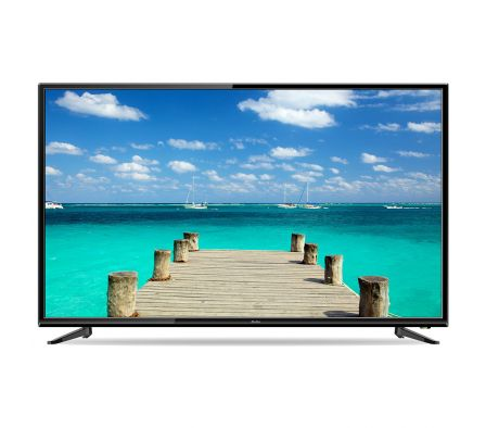 "TV LED 32"" KOLKE HD-32NM"